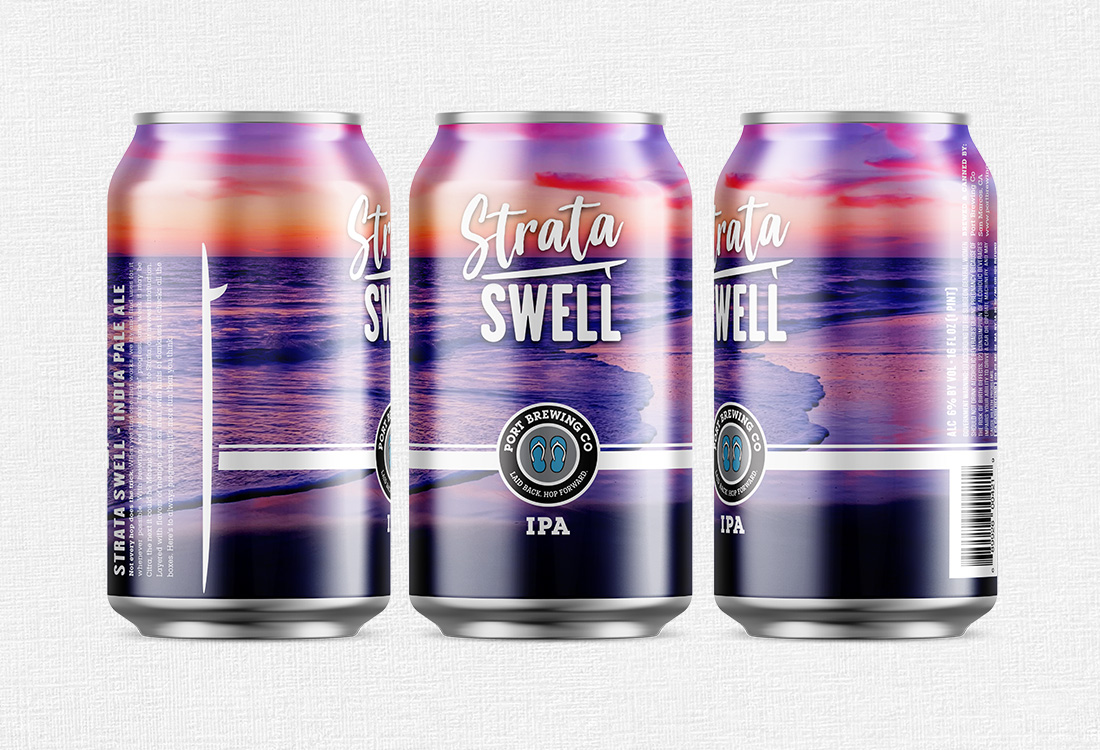FRW-Portfolio-Port-Brewing-Strata-Swell-2