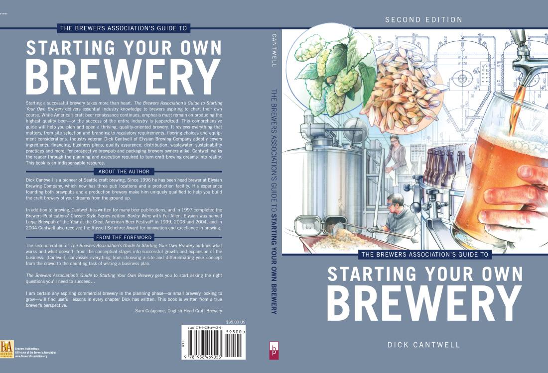 FRW-Portfolio-Starting-Your-Own-Brewery-Book-1