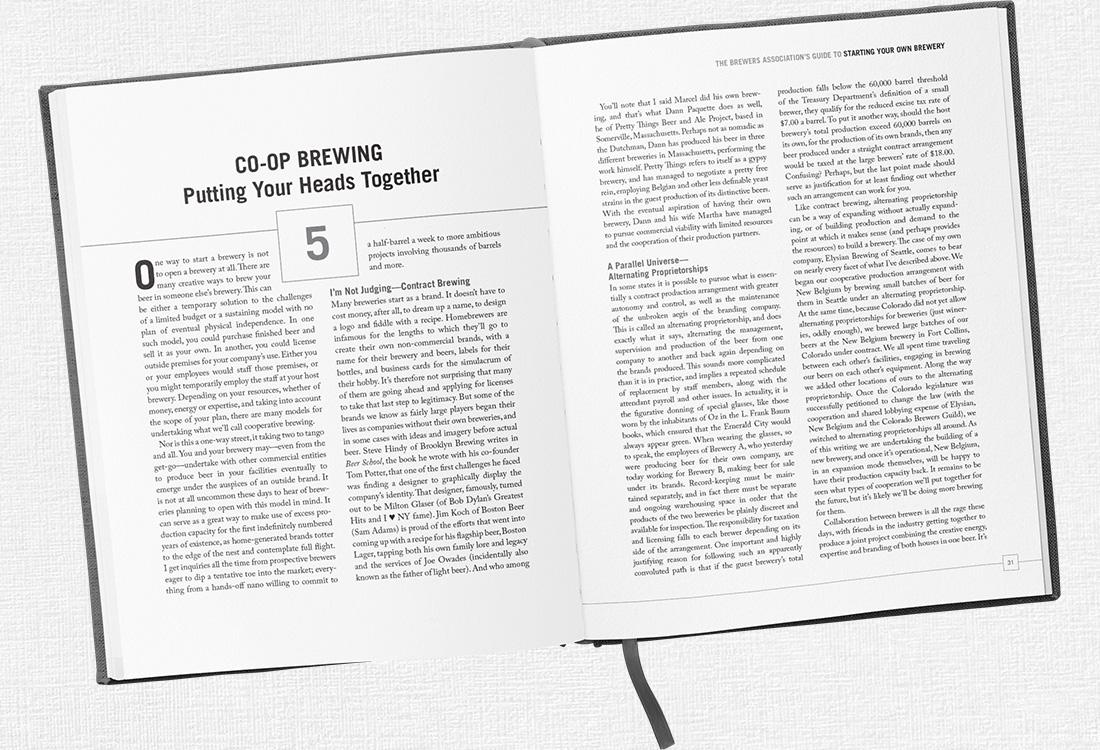 FRW-Portfolio-Starting-Your-Own-Brewery-Book-2