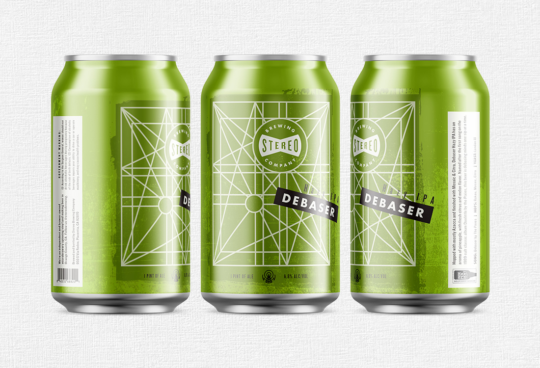 FRW-Portfolio-Stereo-Brewing-Debaser-1