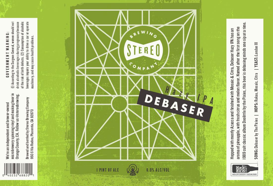 FRW-Portfolio-Stereo-Brewing-Debaser-2