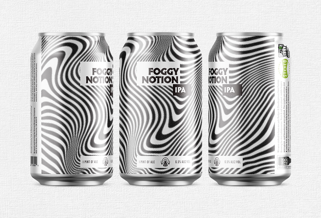 FRW-Portfolio-Stereo-Brewing-Foggy-Notion-1