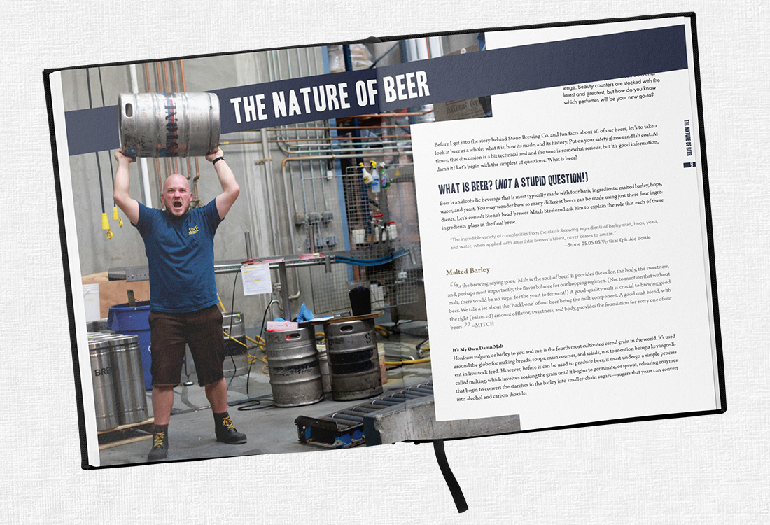 FRW-Portfolio-Stone-Brewing-Book-1