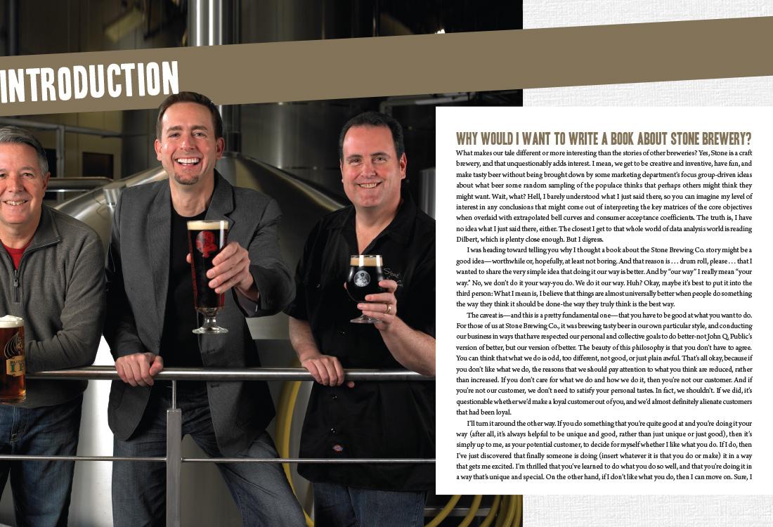 FRW-Portfolio-Stone-Brewing-Book-2