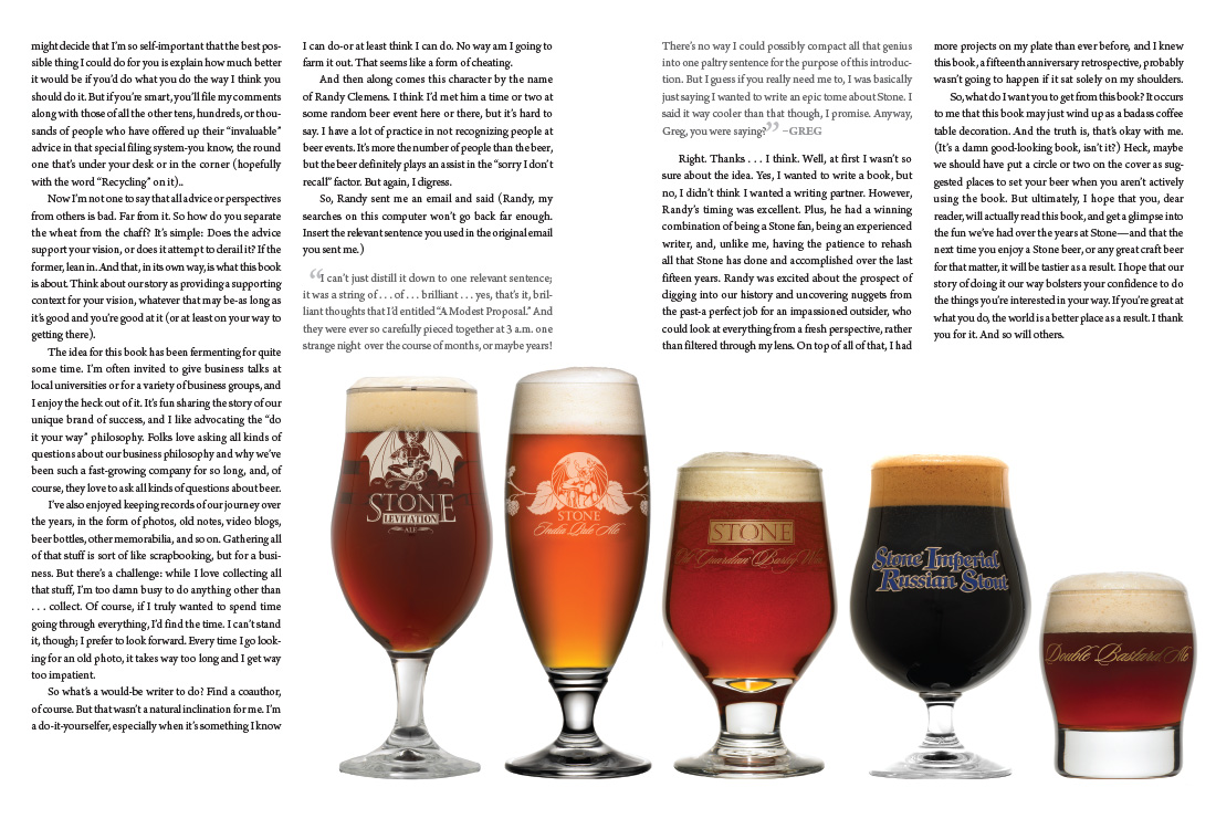 FRW-Portfolio-Stone-Brewing-Book-3