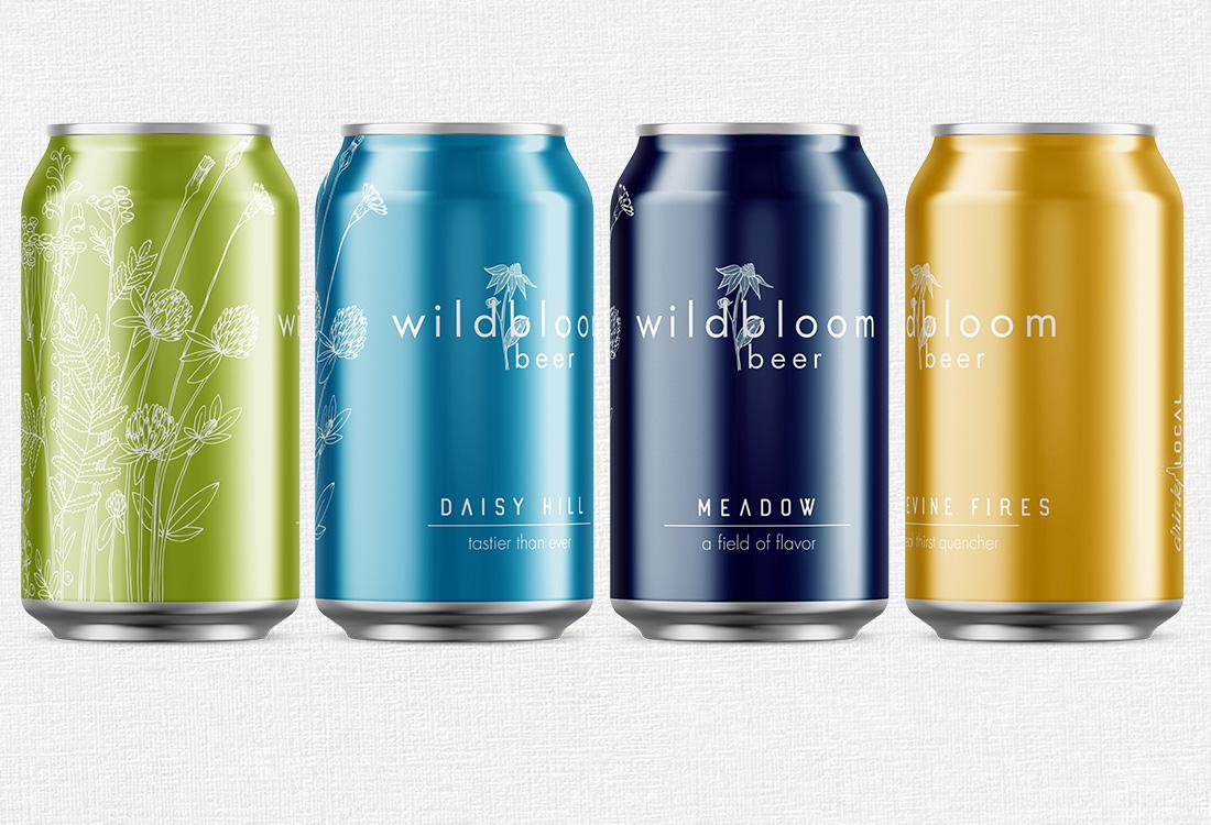 FRW-Portfolio-Wildbloom-Can-1