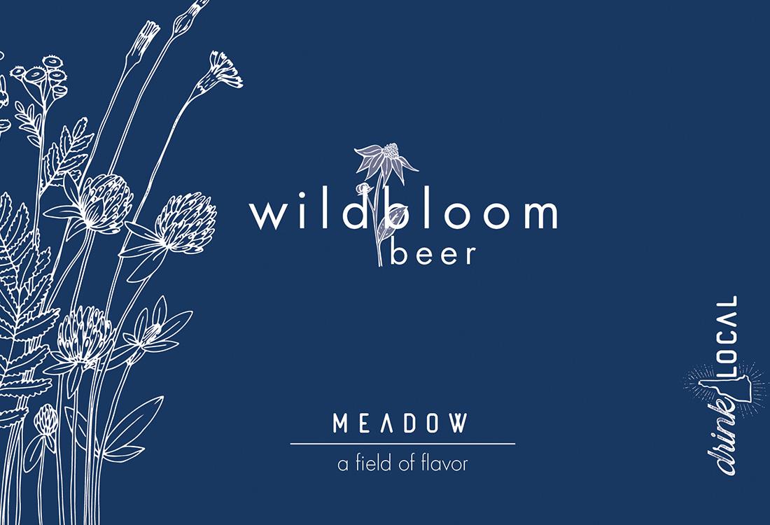 FRW-Portfolio-Wildbloom-Can-4