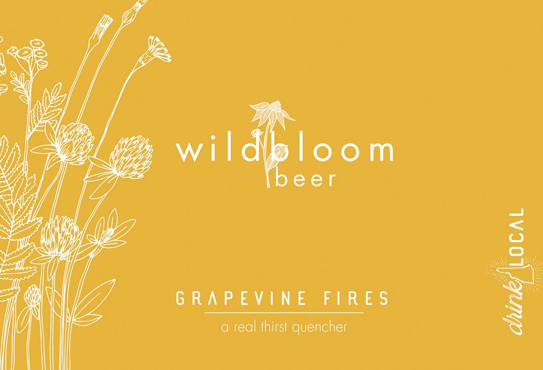 FRW-Portfolio-Wildbloom-Can-5