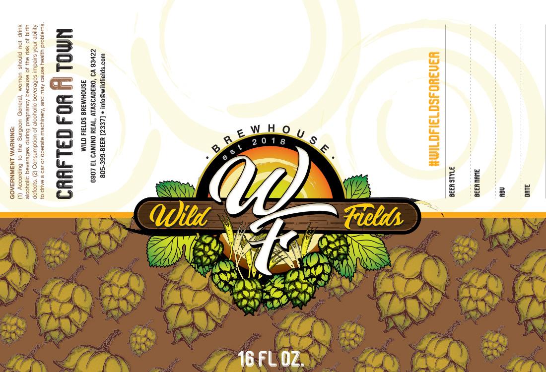 FRW-Portfolio-Wildfields-Crowler-2