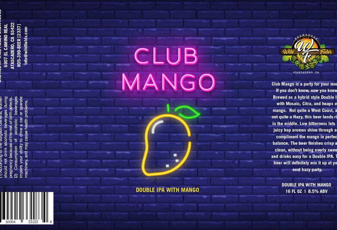 _FRW-Portfolio-Club Mango-1