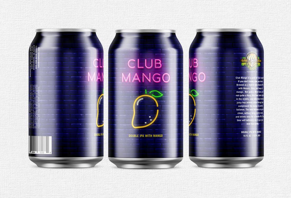 _FRW-Portfolio-Club Mango-2