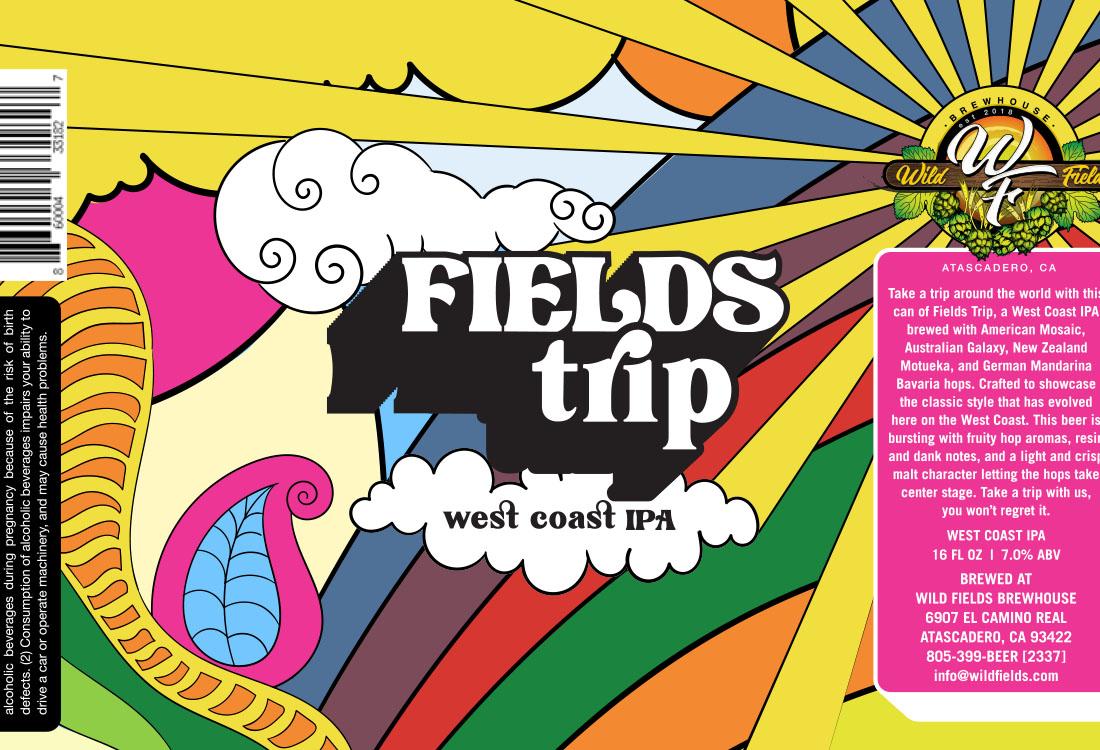 _FRW-Portfolio-Fields Trip-1