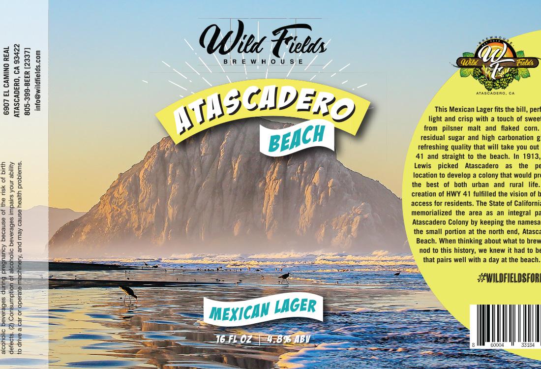 _FRW-Portfolio-Atascadero Beach-1