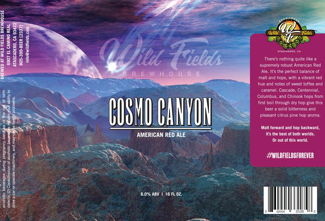 _FRW-Portfolio-Cosmo Canyon-1