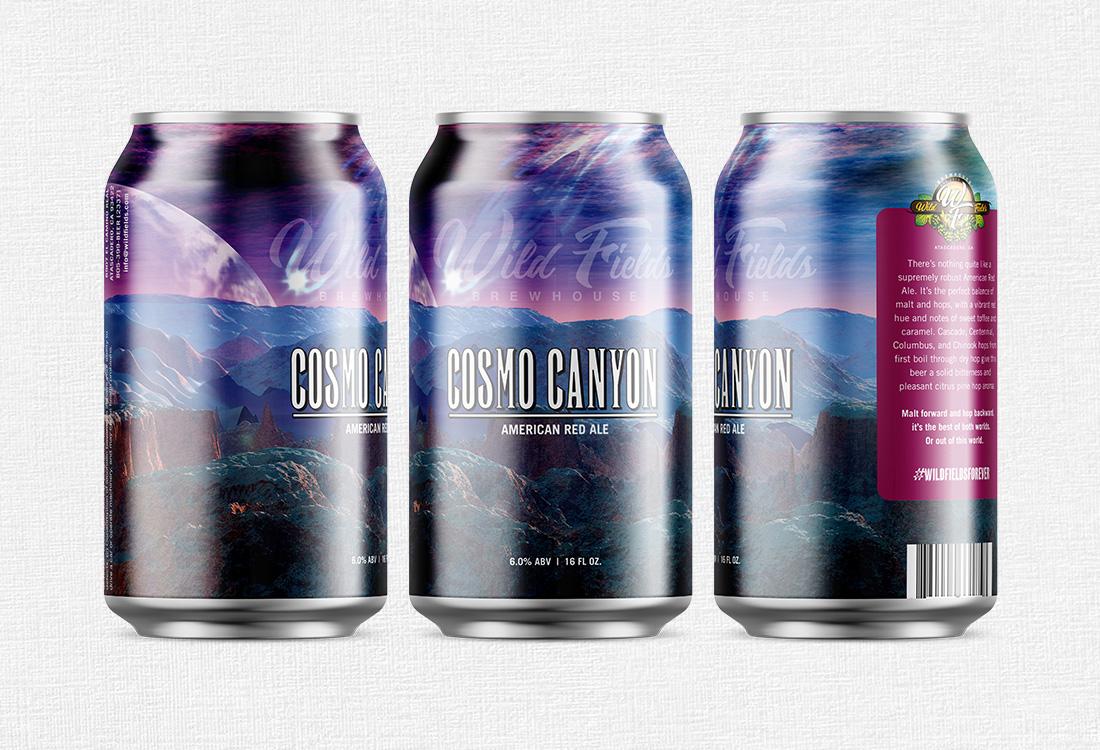 _FRW-Portfolio-Cosmo Canyon-2