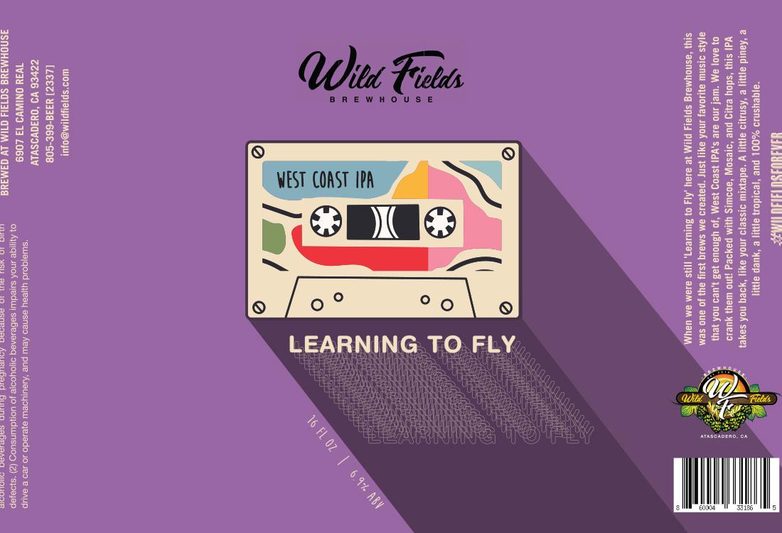 _FRW-Portfolio-Learning to Fly-1