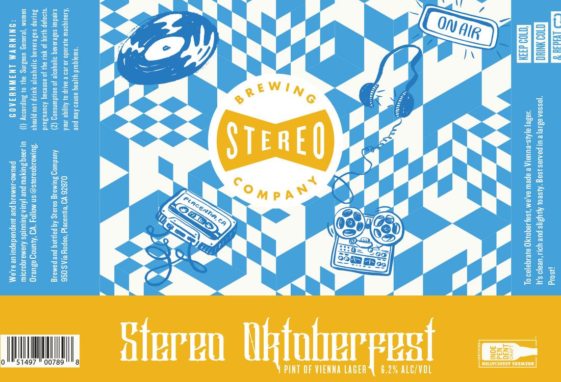 FRW-Portfolio-Stereo-Brewing-Oktoaberfest-2