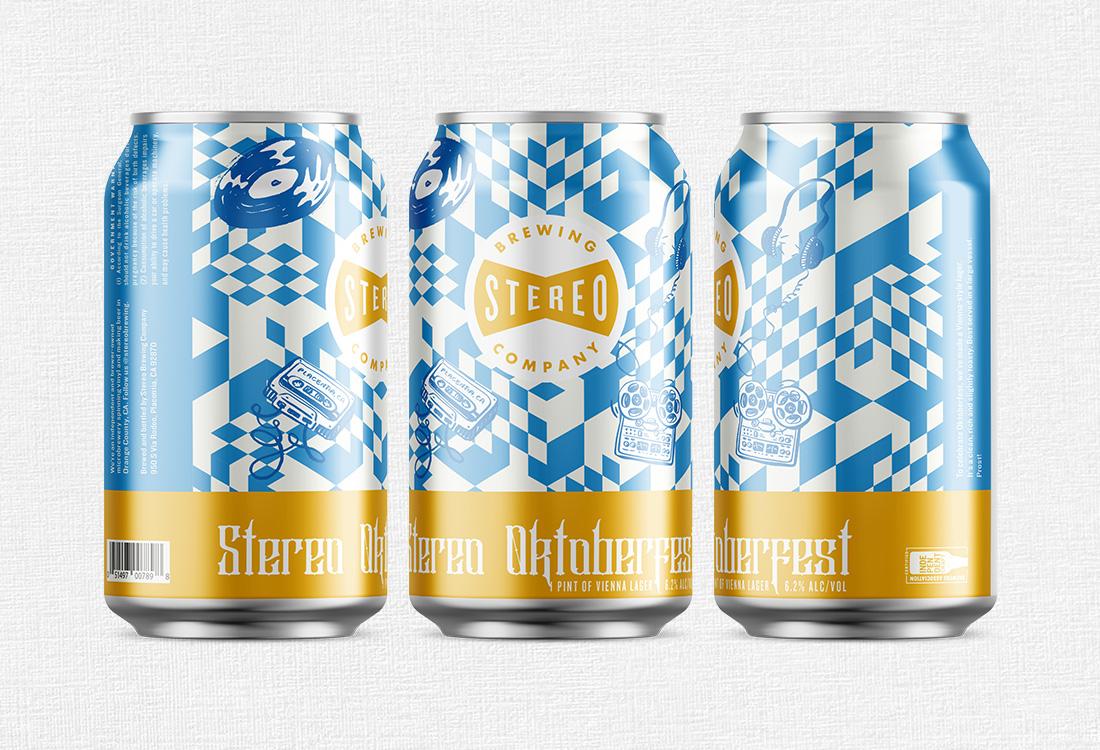 FRW-Portfolio-Stereo-Brewing-Oktoberfest-1