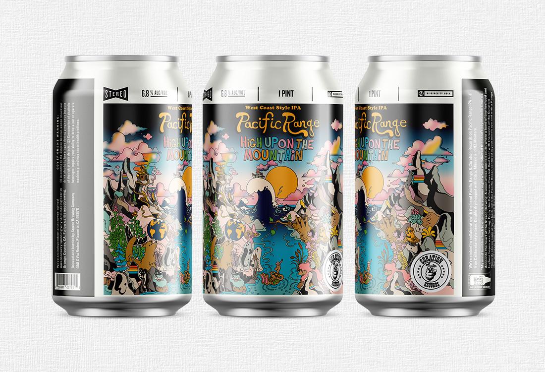 FRW-Portfolio-Stereo-Brewing-Pacific Range-1