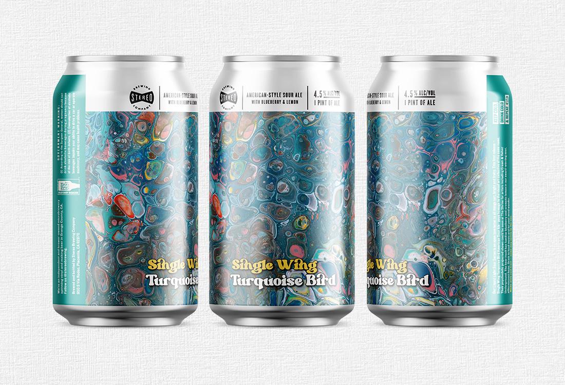 FRW-Portfolio-Stereo-Brewing-Single-Wing-1