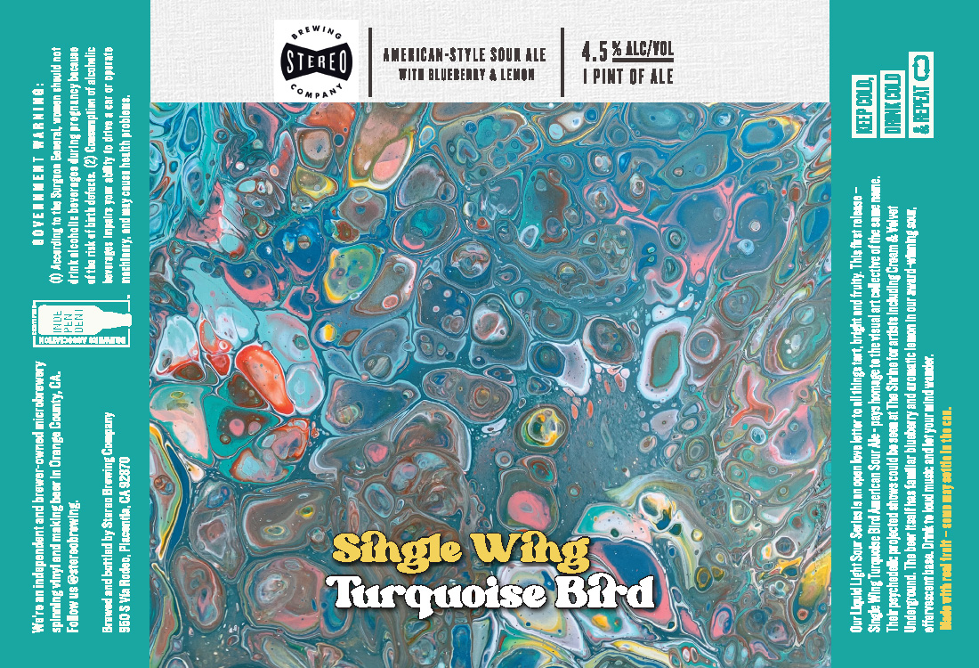 FRW-Portfolio-Stereo-Brewing-Single-Wing-2
