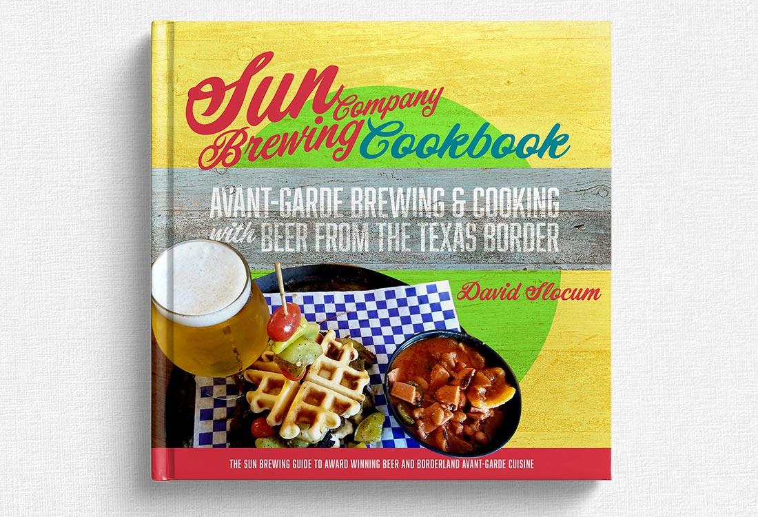 FRW-Portfolio-Sun-Brewing-Book-2